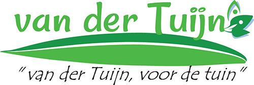 Hoveniersbedrijf van der Tuijn